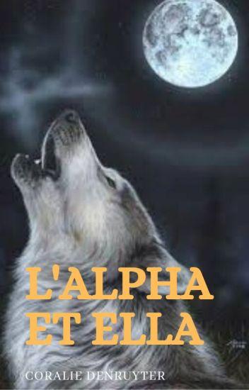 L'Alpha et Ella