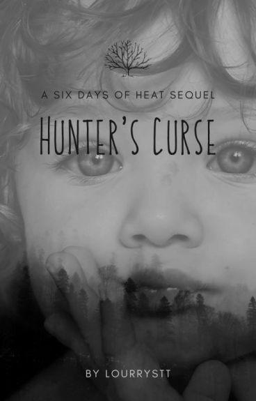 Hunter's Curse ~ SDOH
