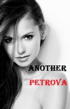 Another Petrova by Crystal_Salvatore
