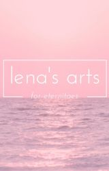 Lena's Arts by ft-lena