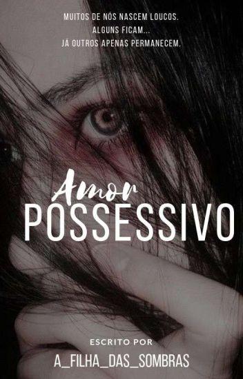 Amor Possessivo [Jeff The Killer] #watts2017