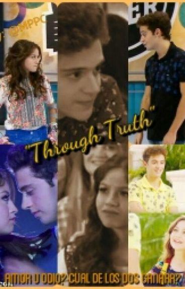Through Truth-Lutteo