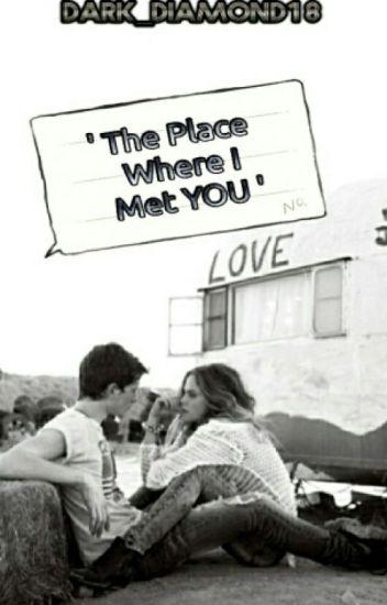 Το Μέρος που σε Γνώρισα