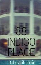 88 Indigo Place by Babykaihunnie