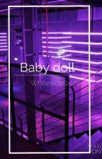 BabyDoll || h.s by Whitesidesxlife