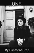 ONE (JAMES BAY) by CiinMenaOrtiz
