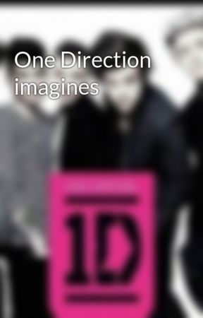 One Direction imagines - The Bad Boy #3 (Zayn Imagine) - Wattpad