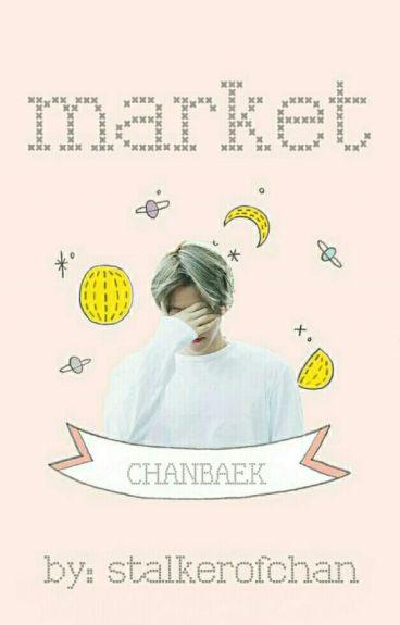 Market · Chanbaek