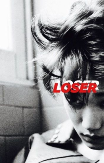 loser // kaisoo