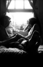 ⏩Lovestory with Smut⏪ by nashtonsmut