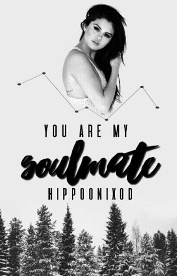 You Are My Soulmate *DUTCH*