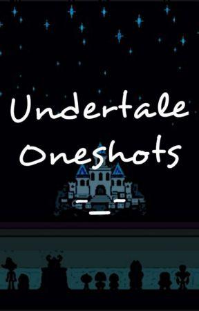 Undertale Oneshots + AU's - {Mercy} ~ Underfell!Flowey x Reader