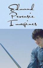 Edmund Pevensie Imagines by blueberrypeter