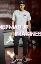Neymar Jr Imagines by crazyneymarjr