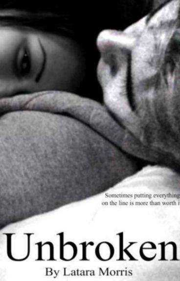 Unbroken (Justin Bieber Love/Lust Story)