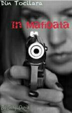 Din Tocilara In Mafioata by Dary_Daria