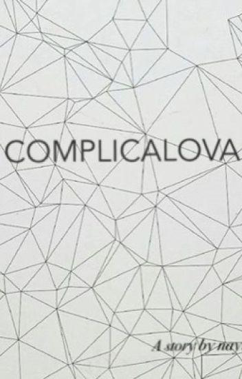 Complicalova