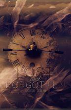 Lost & Forgotten[MXM] by Mechacloud