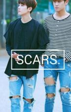 S C A R S. «Meanie» by KaisooLoveStory