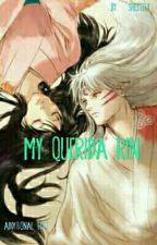 Mi Querida Rin :3 by shestely