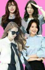 Saranghae♡ by bing2bing