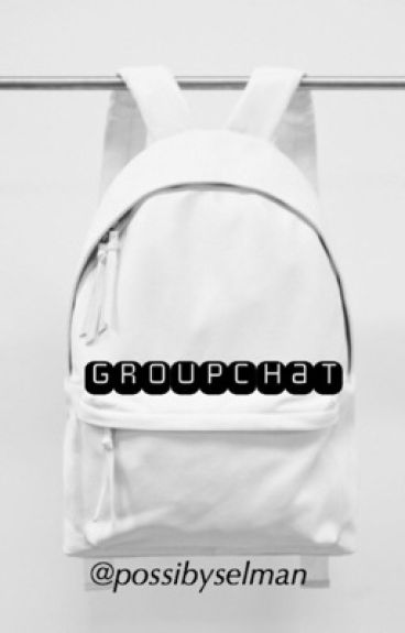 groupchat | m.s