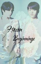 [VIXX Neo] Frozen Beginnings by babyliciousdelirium