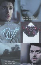 The Duff • Destiel by celarryit