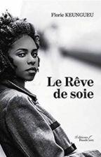 Sans Barrières by regardnoirsublimer