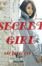 Secret Girl (ji Hyo Ff) by hell_angel23
