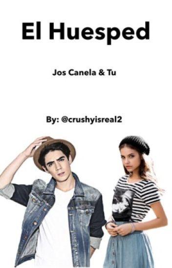 El Huesped| J. C. & Tu