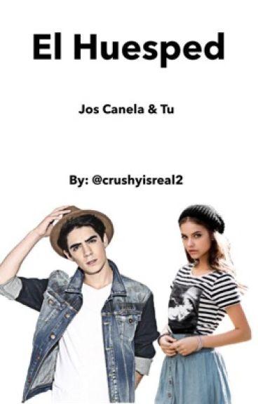 El Huesped   J. C. & Tu