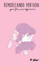 Dazai's the type of boyfriend by -shxro-