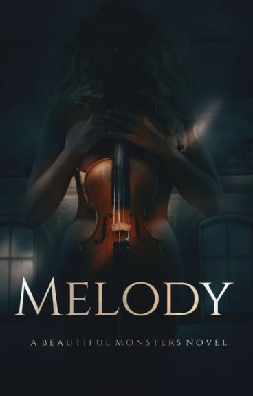 Melody B*M Book # 2