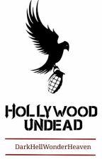Hollywood Undead (Canciones Traducidas) by 6Dark_Places9