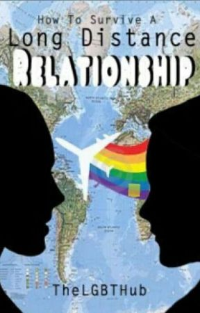 How to Survive a Long Distance Relationship - How does LDR Work ...