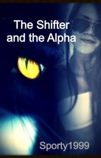 The Shifter and the Alpha