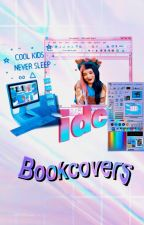 ;;Bookcovers;; by shawnxlbaext
