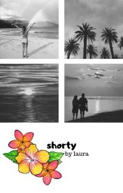 Shorty by LauraPriorLynch