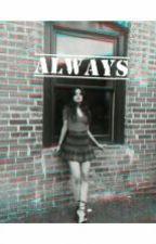Always- Camarry♡ by julia_eduarda69