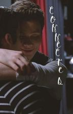 Connected- A Klaine Fanfiction by theycallmeagleek14