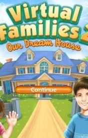 Virtual Families 2 Cheats Fixing