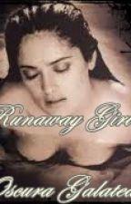 Runaway Girl by OscuraGalatea