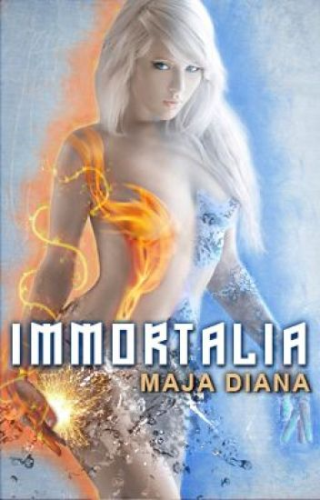 Immortalia