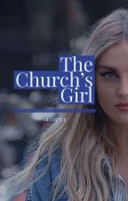 The Church's Girl ➳ lerrie by pisalute