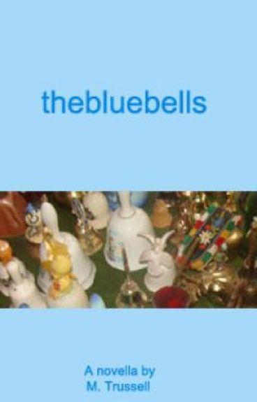 TheBlueBells