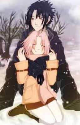 (Long Fic Sasusaku)Oisin,i Love You