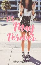 P.S May Forever by sharaedz