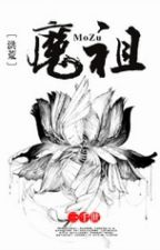 Ma tổ - Ba Ngàn Thế by lamdubang