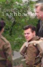 flashbacks. // Dunkirk by onemississippi7